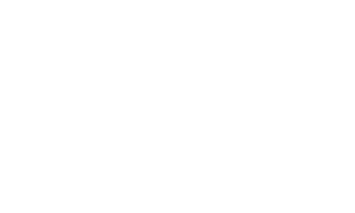 Holiday Balladay