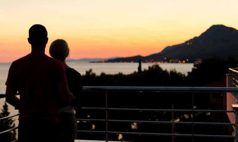 Luxury Holiday Ideas Perfect for Honeymoons